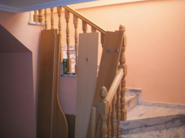 Dúplex en Badajoz (21487-0001) - foto4