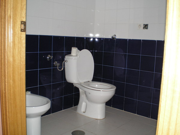 Dúplex en Badajoz (21487-0001) - foto3