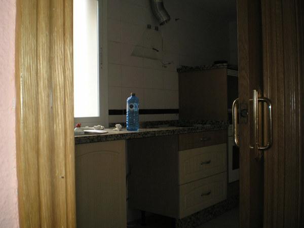 Dúplex en Badajoz (21487-0001) - foto5