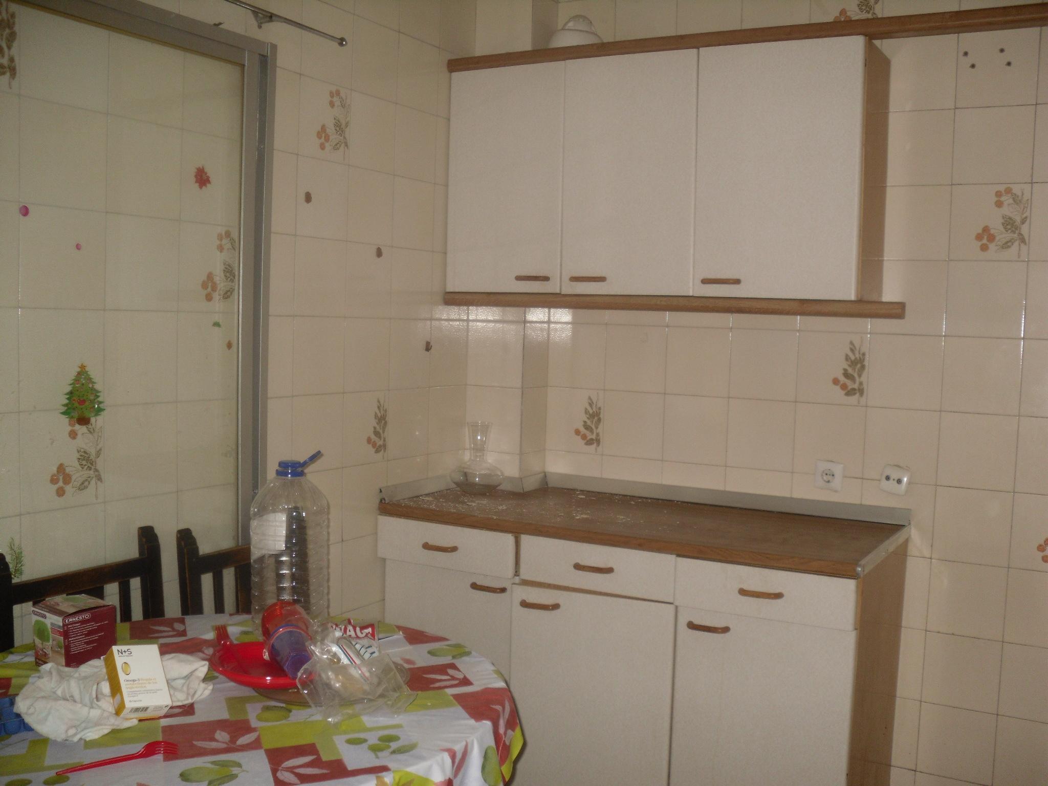 Apartamento en Parla (21489-0001) - foto2