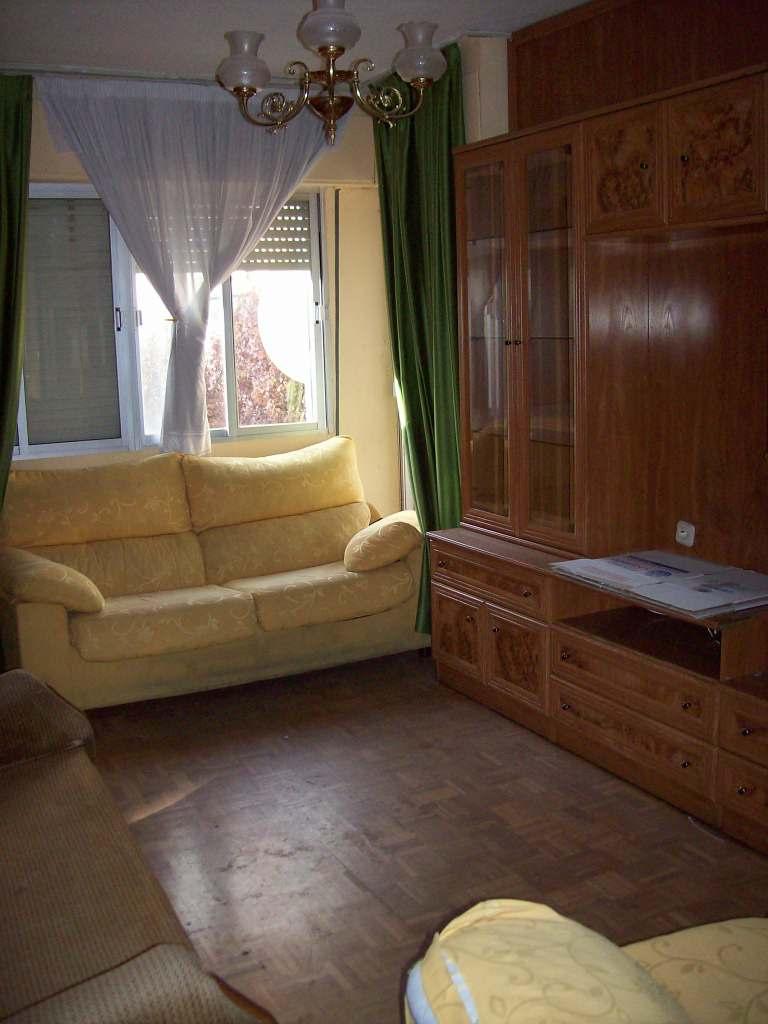 Apartamento en Parla (21489-0001) - foto5