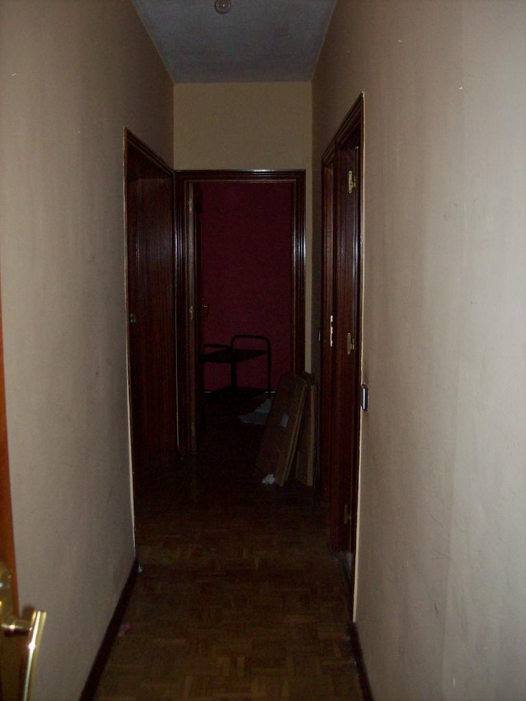 Apartamento en Parla (21489-0001) - foto6