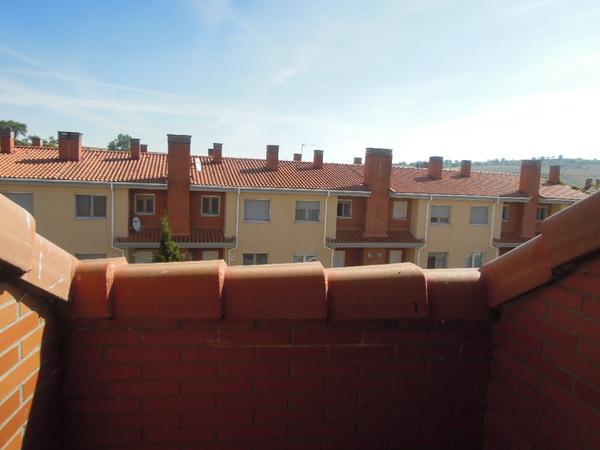 Piso en Fuensaldaña (21510-0001) - foto8