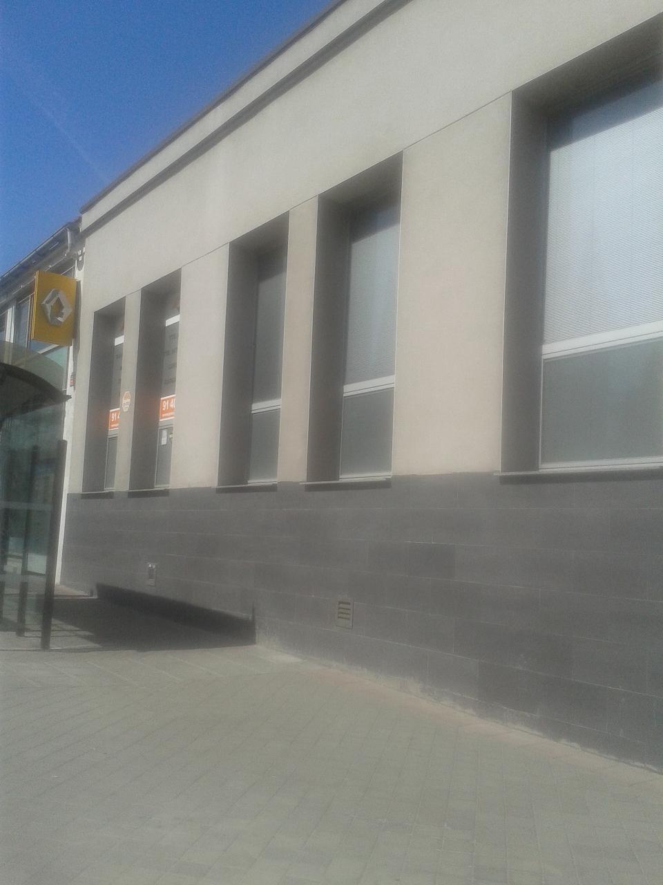 Locales en Madrid (21557-0001) - foto0