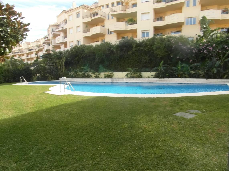 Apartamento en Manilva (21558-0001) - foto5