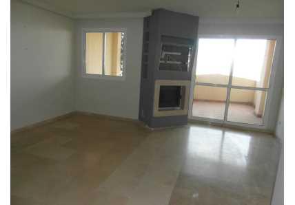 Apartamento en Manilva - 0