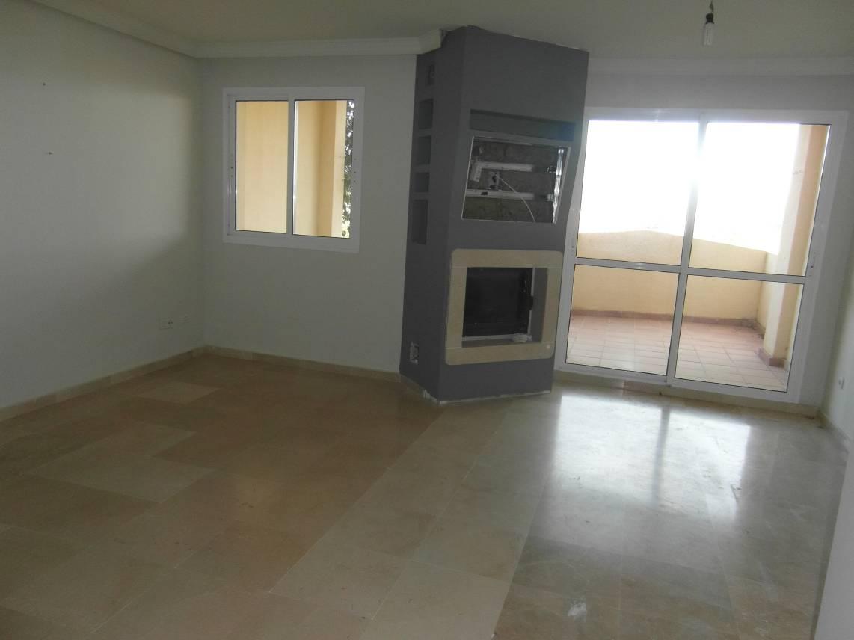 Apartamento en Manilva (21558-0001) - foto1