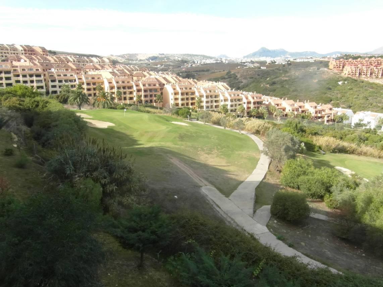 Apartamento en Manilva (21558-0001) - foto6
