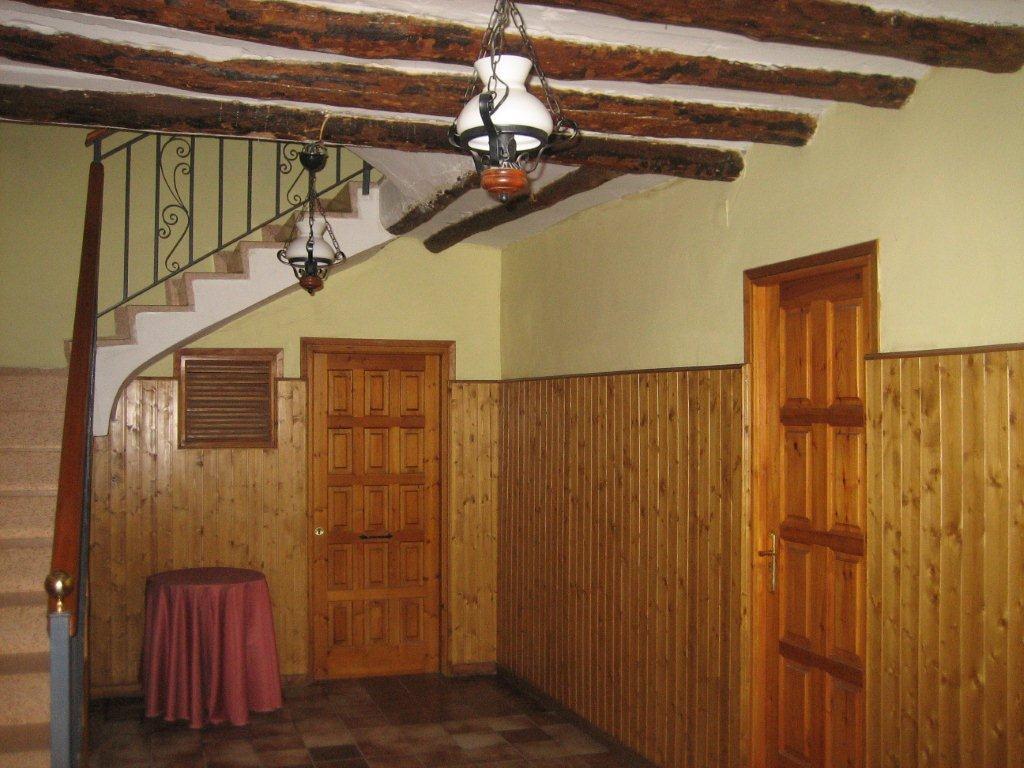 Apartamento en Alcañiz (21573-0001) - foto5