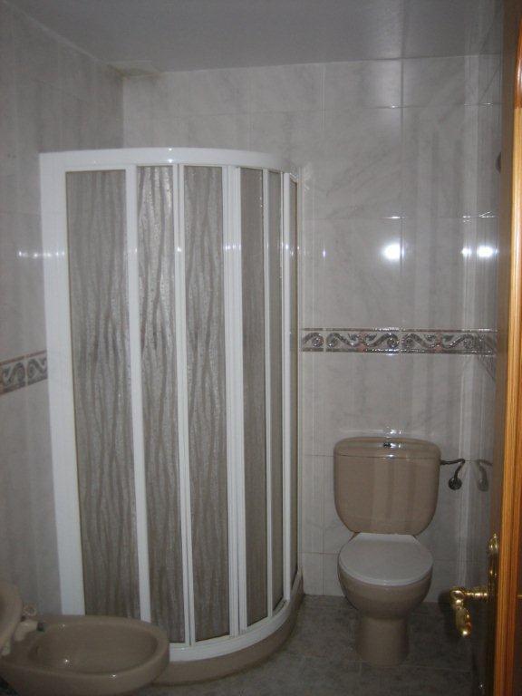 Apartamento en Alcañiz (21573-0001) - foto4