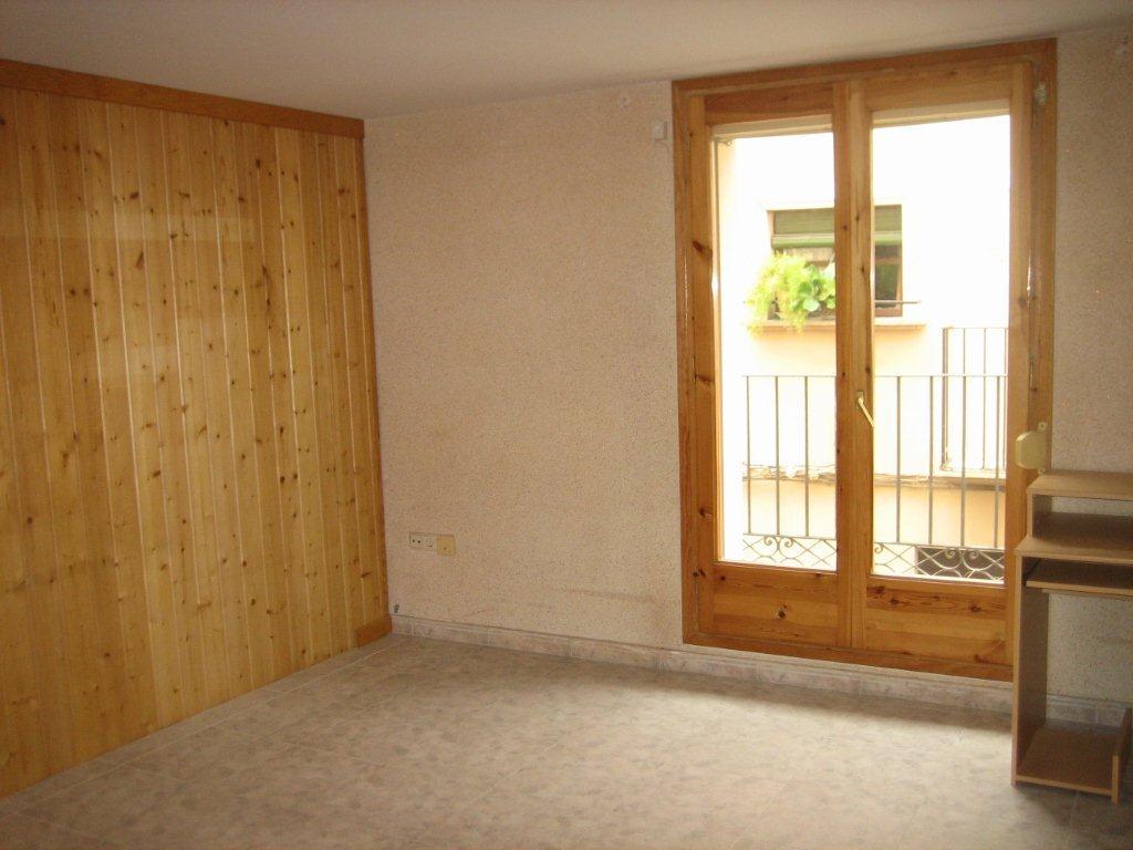 Apartamento en Alcañiz (21573-0001) - foto2