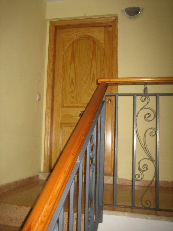 Apartamento en Alcañiz (21573-0001) - foto3