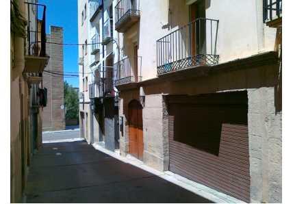 Apartamento en Alcañiz - 0