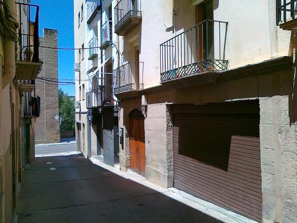 Apartamento en Alcañiz (21573-0001) - foto1
