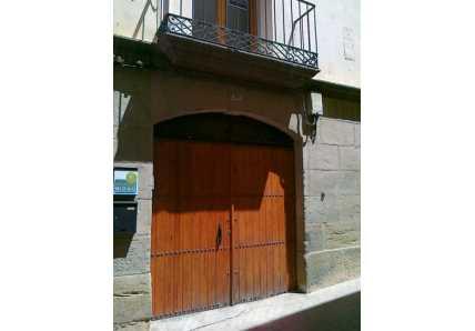 Apartamento en Alcañiz (21573-0001) - foto10