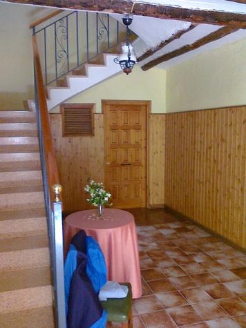 Apartamento en Alcañiz (21573-0001) - foto7