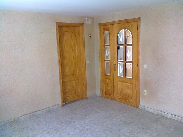 Apartamento en Alcañiz (21573-0001) - foto6