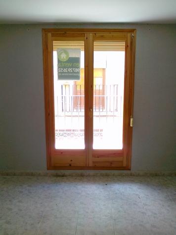 Apartamento en Alcañiz (21573-0001) - foto8