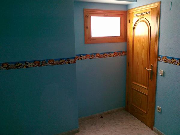 Apartamento en Alcañiz (21573-0001) - foto9