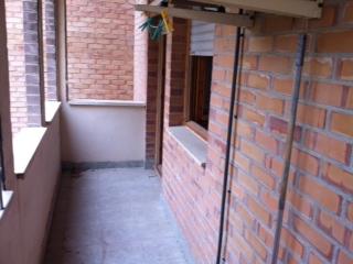 Oficina en Zaragoza (21582-0001) - foto4