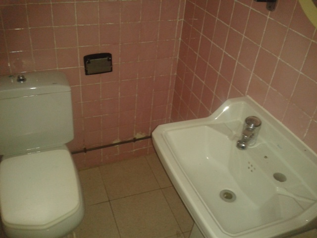 Apartamento en Madrid (21593-0001) - foto4