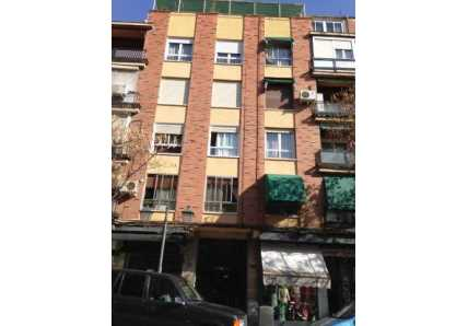 Apartamento en Madrid (21593-0001) - foto5