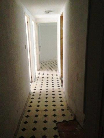 Apartamento en Madrid (21593-0001) - foto1