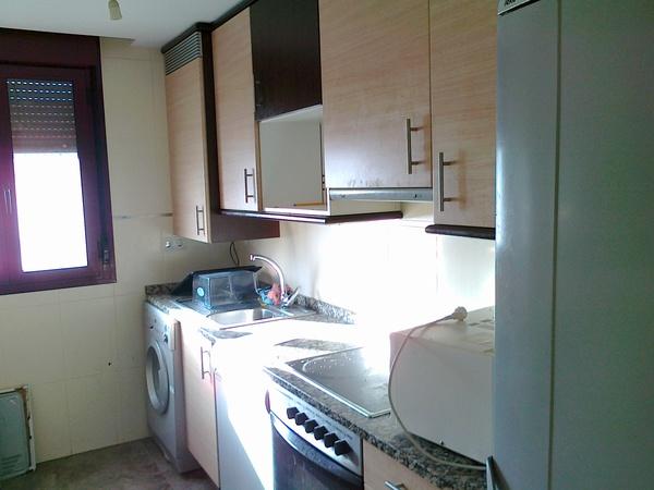 Apartamento en Utebo (22802-0001) - foto4