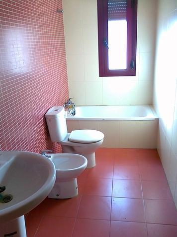 Apartamento en Utebo (22802-0001) - foto6