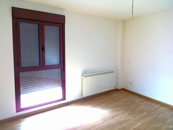 Apartamento en Utebo (22802-0001) - foto14