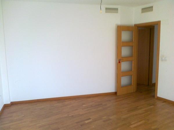 Apartamento en Utebo (22802-0001) - foto17