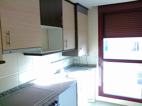 Apartamento en Utebo (22802-0001) - foto3
