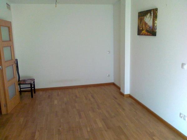 Apartamento en Utebo (22802-0001) - foto5