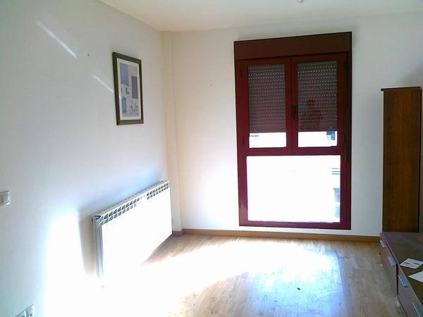 Apartamento en Utebo (22802-0001) - foto10