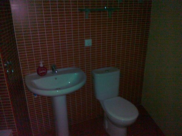 Apartamento en Utebo (22802-0001) - foto13