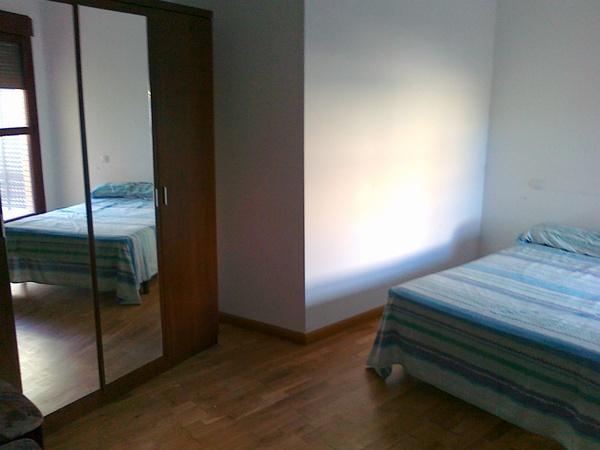 Apartamento en Utebo (22802-0001) - foto18
