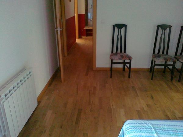 Apartamento en Utebo (22802-0001) - foto21