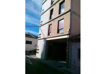 Apartamento en Utebo (22802-0001) - foto30