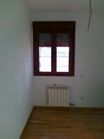 Apartamento en Utebo (22802-0001) - foto19