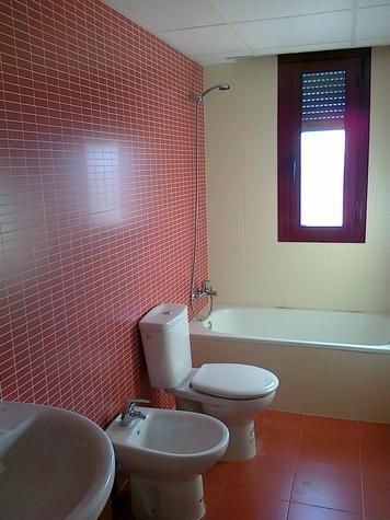 Apartamento en Utebo (22802-0001) - foto23