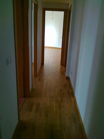 Apartamento en Utebo (22802-0001) - foto27