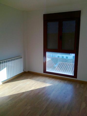Apartamento en Utebo (22802-0001) - foto12