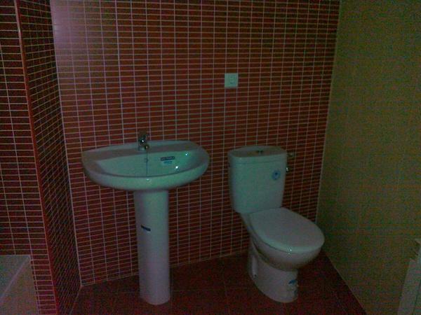 Apartamento en Utebo (22802-0001) - foto29