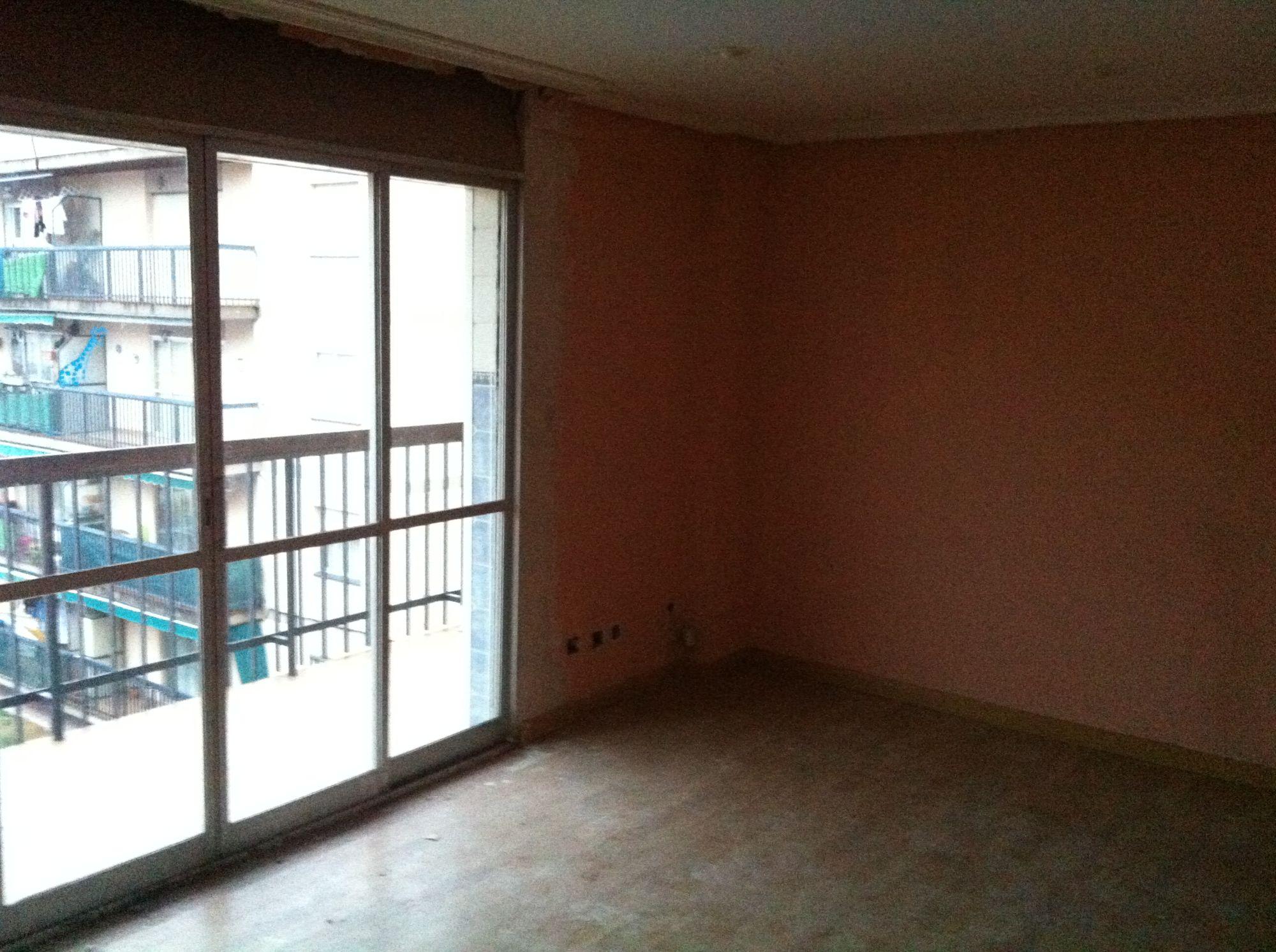 Apartamento en Collado Villalba (21599-0001) - foto1