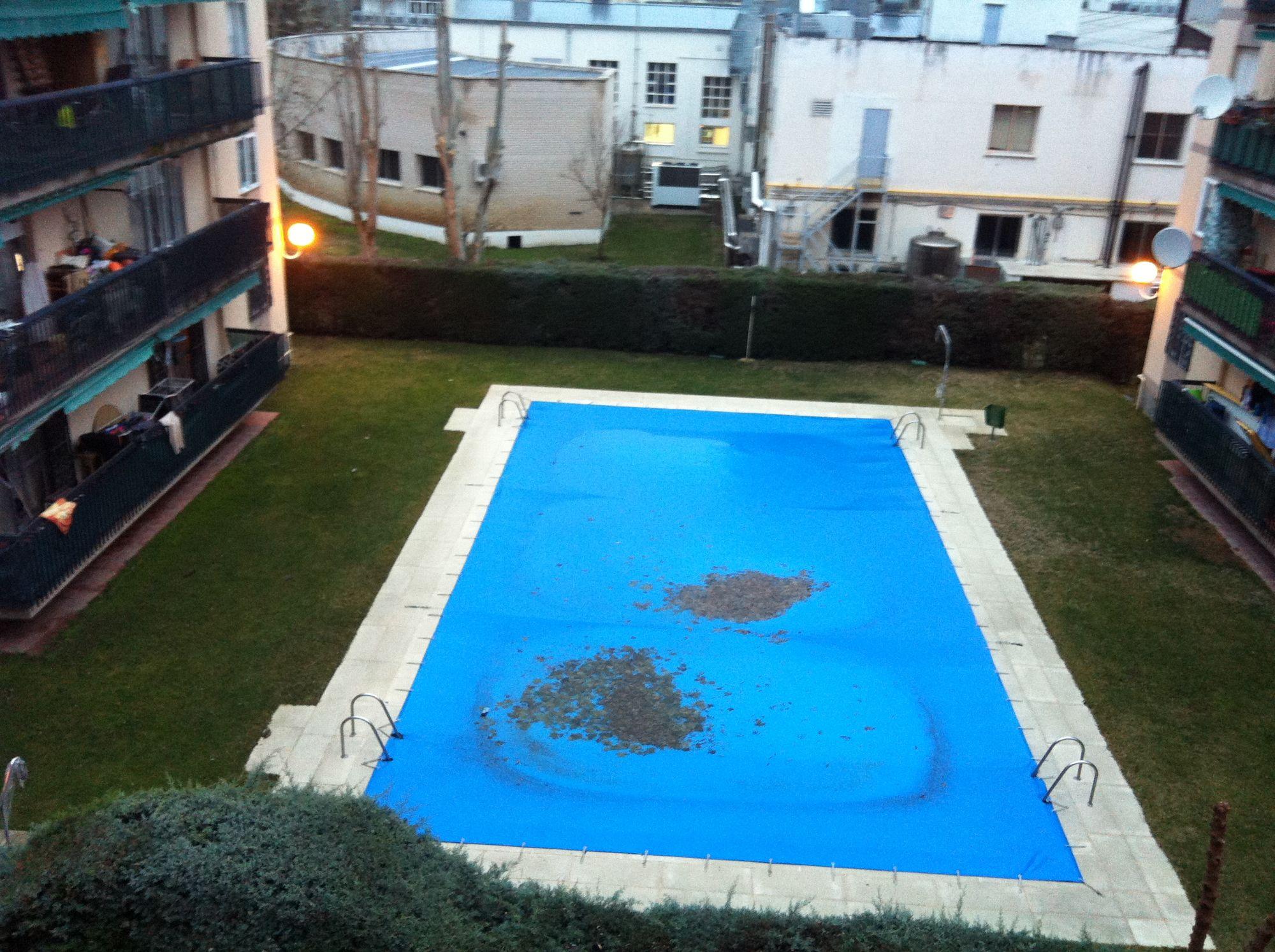 Apartamento en Collado Villalba (21599-0001) - foto4