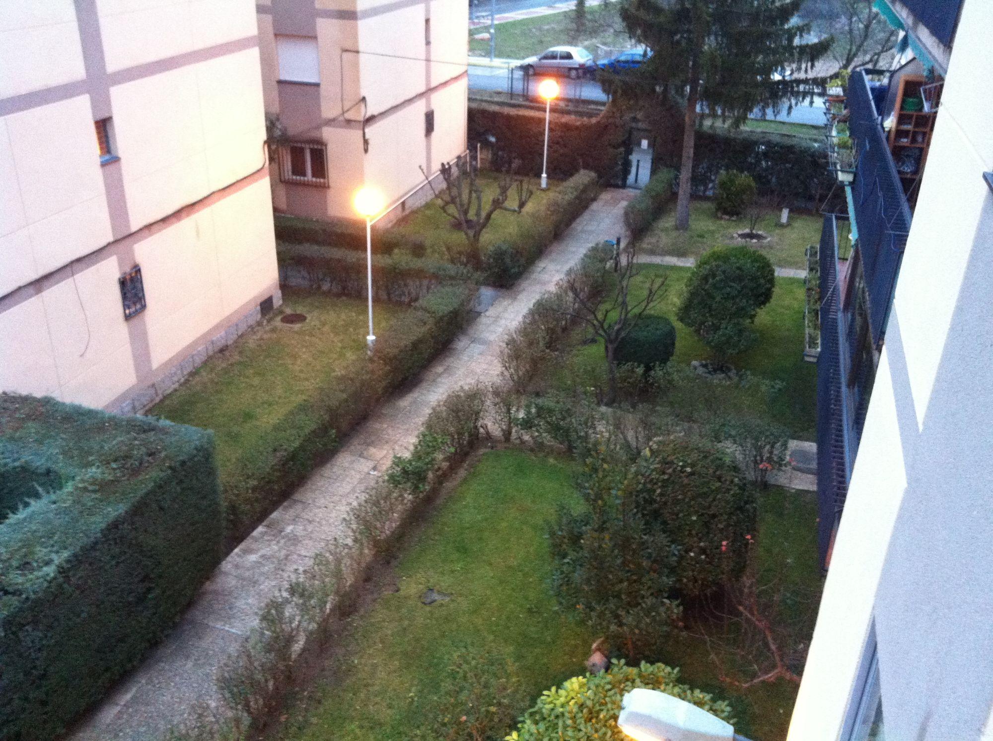 Apartamento en Collado Villalba (21599-0001) - foto2
