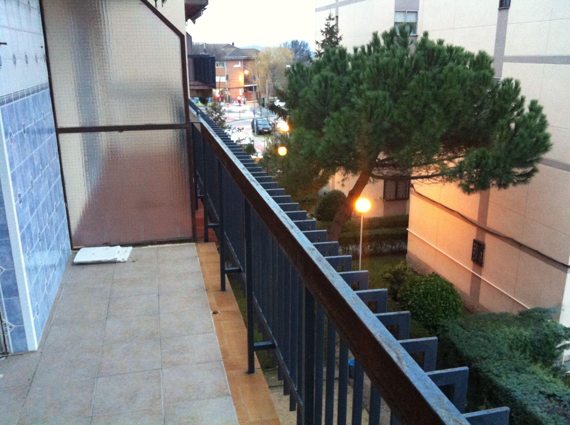 Apartamento en Collado Villalba (21599-0001) - foto3