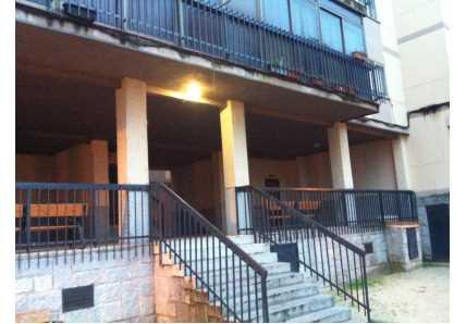 Apartamento en Collado Villalba (21599-0001) - foto5