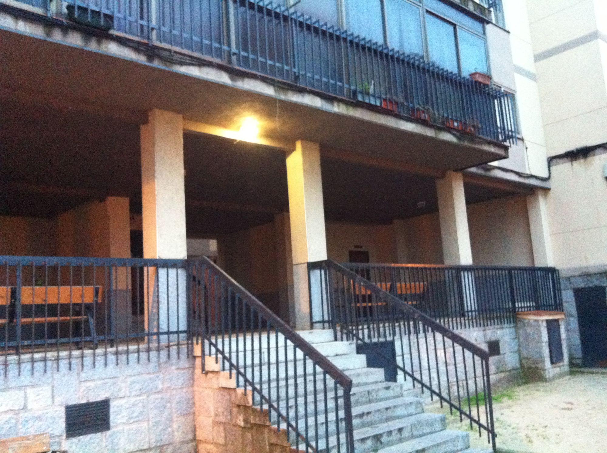 Apartamento en Collado Villalba (21599-0001) - foto0