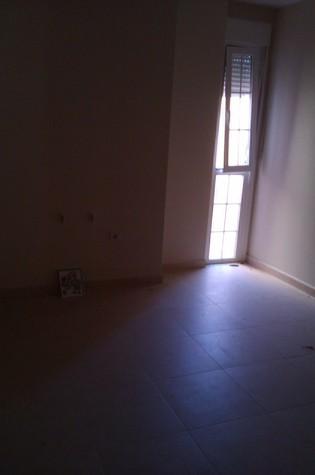Apartamento en Recas (M56787) - foto8